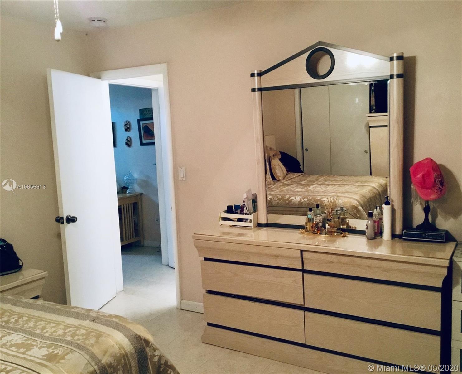 /  3028 sq. ft. $ 2020-11-19 0 Photo