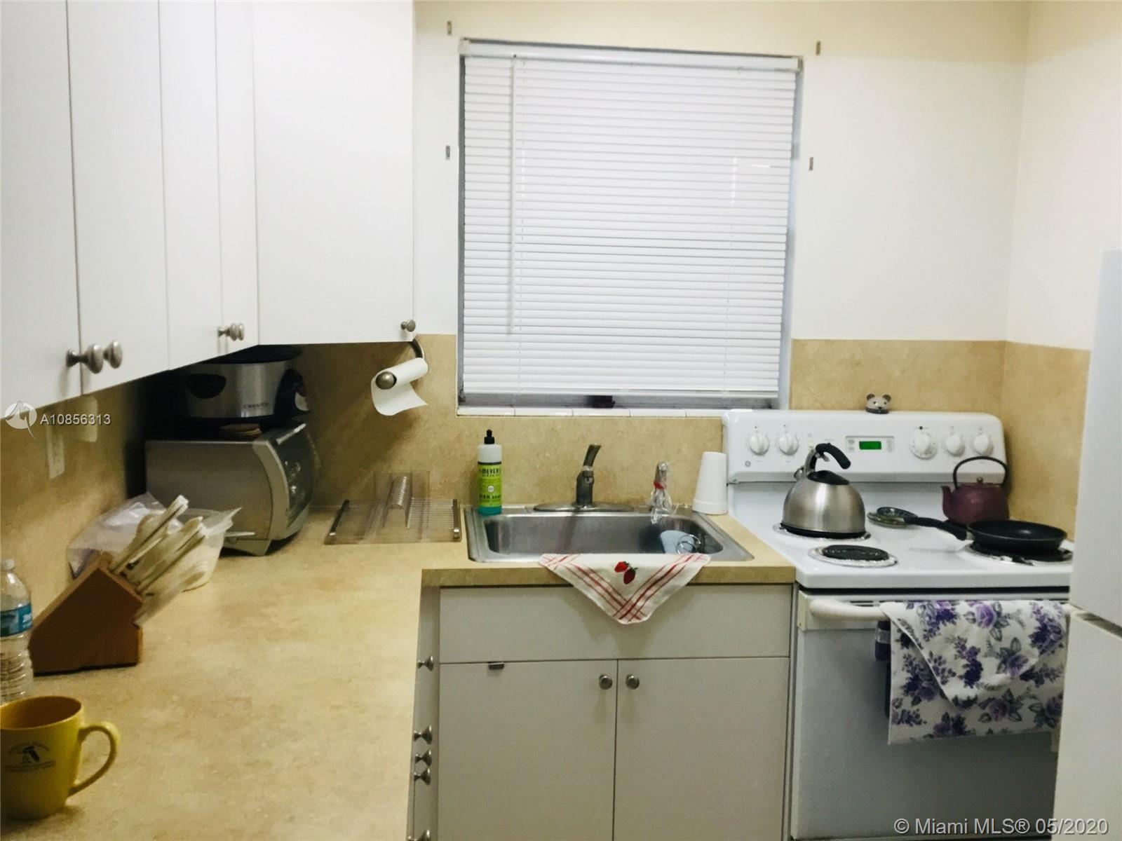 /  3028 sq. ft. $ 2021-03-12 0 Photo