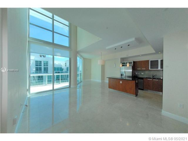 Photo of 3131 188th St #1-1209, Aventura, Florida, 33180 -