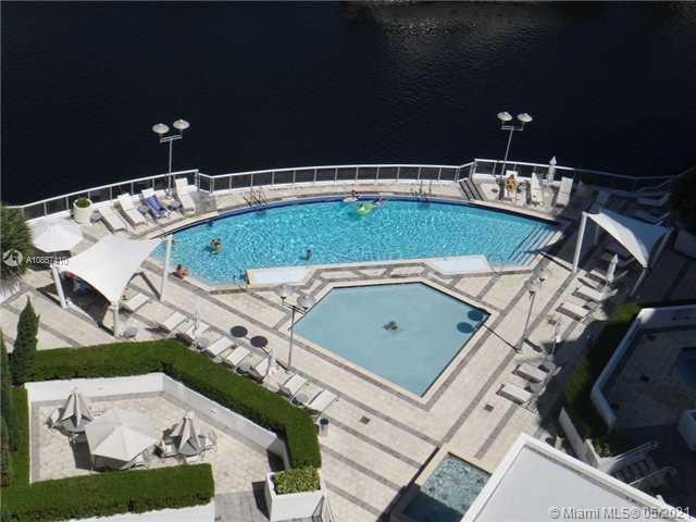 Photo of 3131 188th St #1-1209, Aventura, Florida, 33180 -