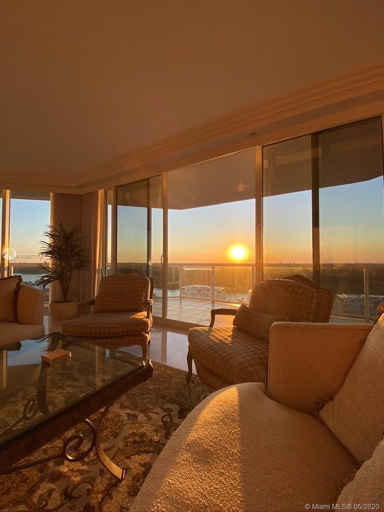 Photo of 6001 Ocean Dr #1204, Hollywood, Florida, 33019 -