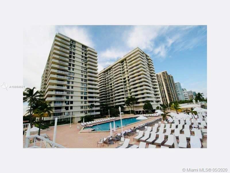 Photo of 9801 Collins Ave #17T, Bal Harbour, Florida, 33154 -