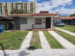575 000$ - Miami-Dade County,Miami; 0 sq. ft.