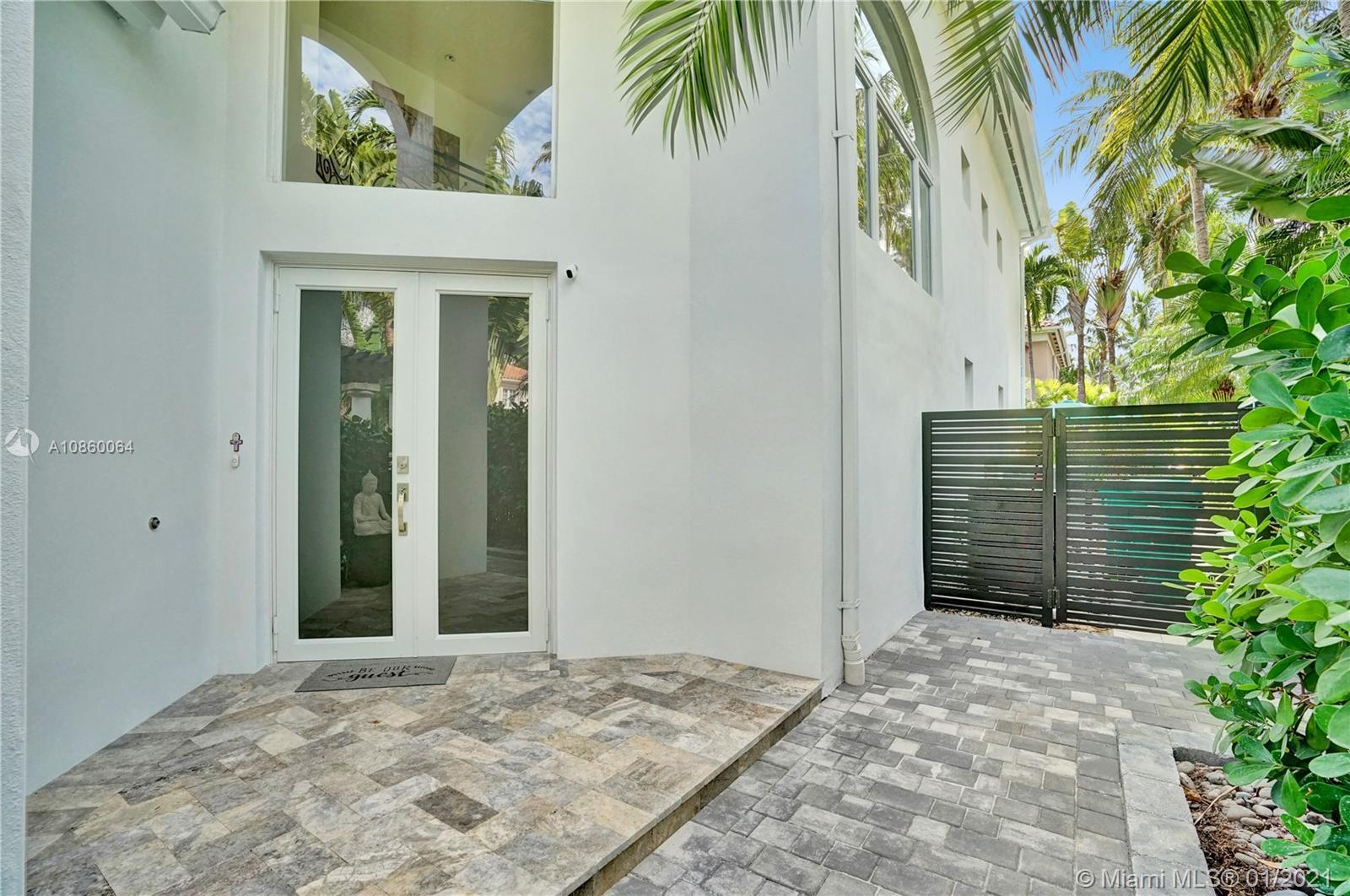 Photo of 3936 194th Trl, Sunny Isles Beach, Florida, 33160 -