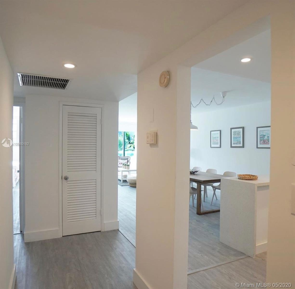 Photo of 19370 Collins Ave #323, Sunny Isles Beach, Florida, 33160 -