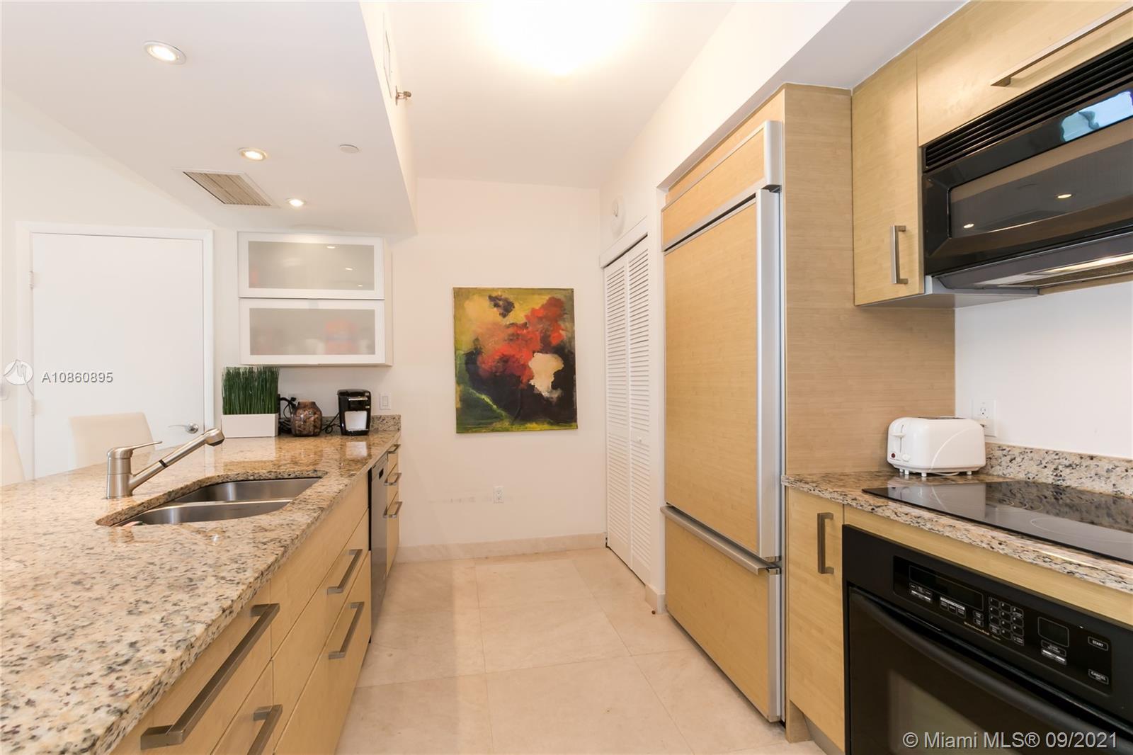 2110 2 / 2 1337 sq. ft. $ 2020-09-25 0 Photo