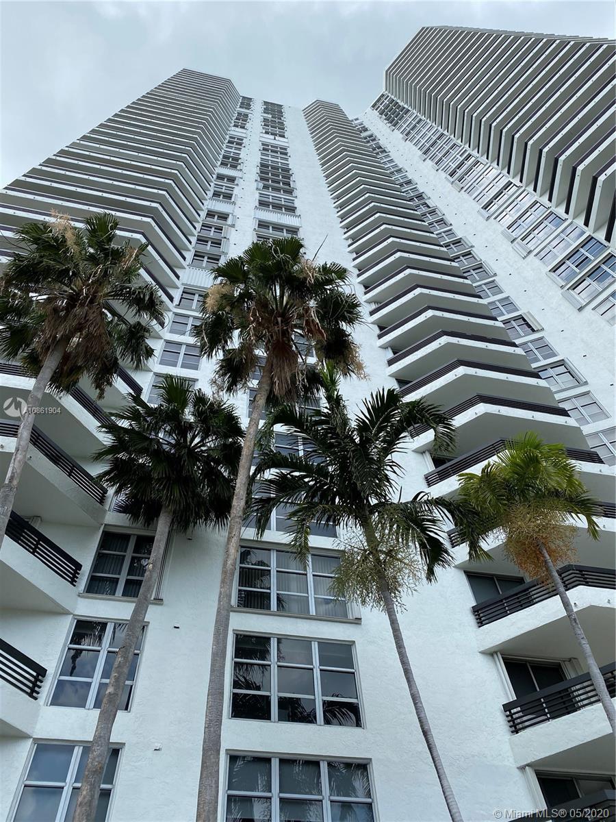 Photo of 3500 Mystic Pointe Dr #2506, Aventura, Florida, 33180 -