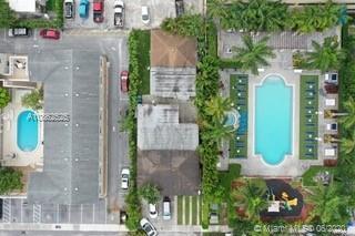 /  1470 sq. ft. $ 2021-04-26 0 Photo