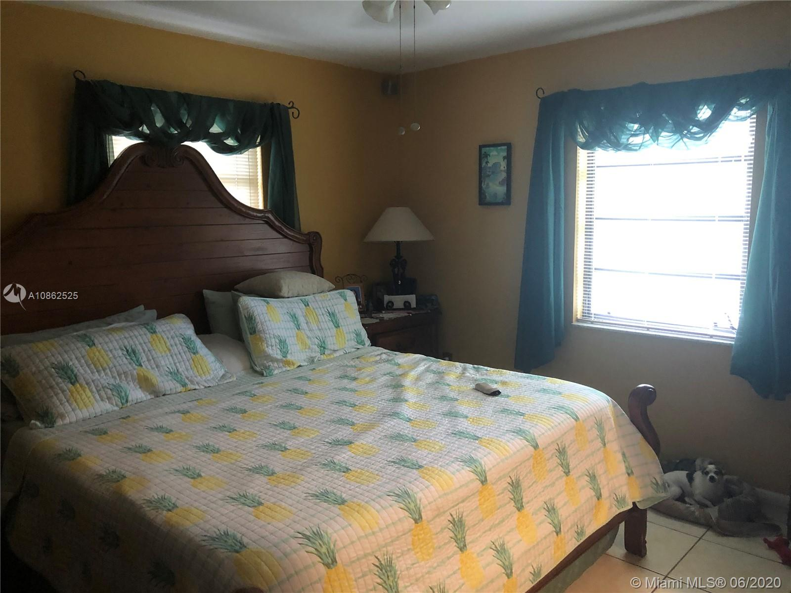 /  1470 sq. ft. $ 2020-10-23 0 Photo