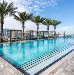 419 000$ - 2709; beds: 2 / baths:1; 1086 sq. ft.