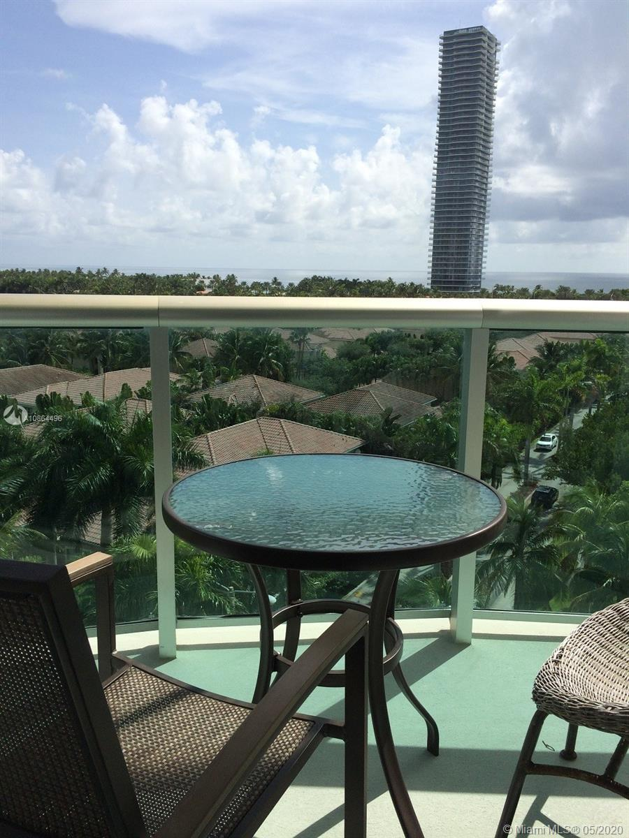Photo of 19380 Collins ave #826, Sunny Isles Beach, Florida, 33160 -