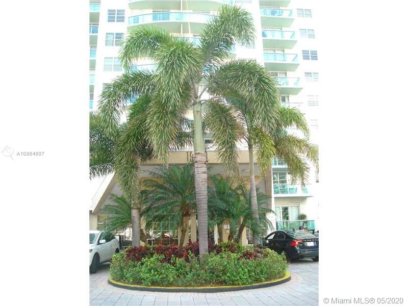 Photo of 19390 Collins ave #PH-25, Sunny Isles Beach, Florida, 33160 -