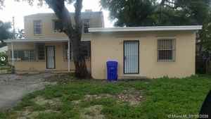 465 000$ - Miami-Dade County,Miami; 1996 sq. ft.