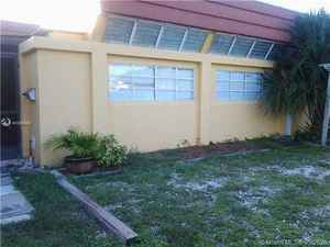 489 000$ - Broward County,Fort Lauderdale; 2080 sq. ft.