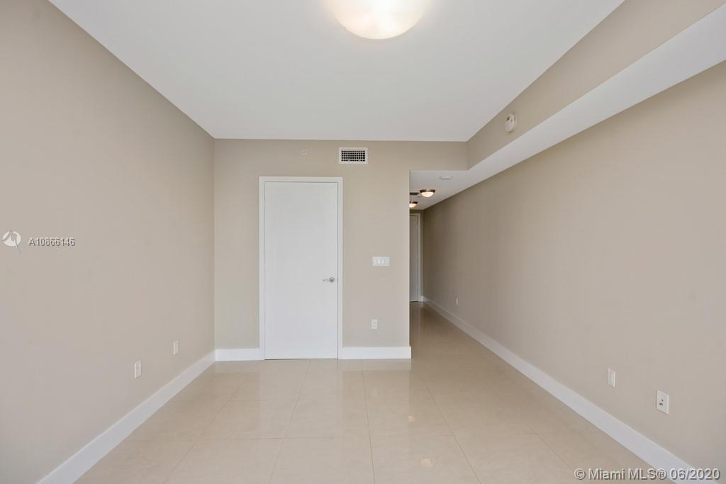 Photo of 3301 183rd St #1605, Aventura, Florida, 33160 -