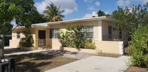 435 000$ - Miami-Dade County,Miami; 1288 sq. ft.