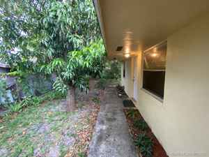 329 000$ - Broward County,Fort Lauderdale; 1384 sq. ft.
