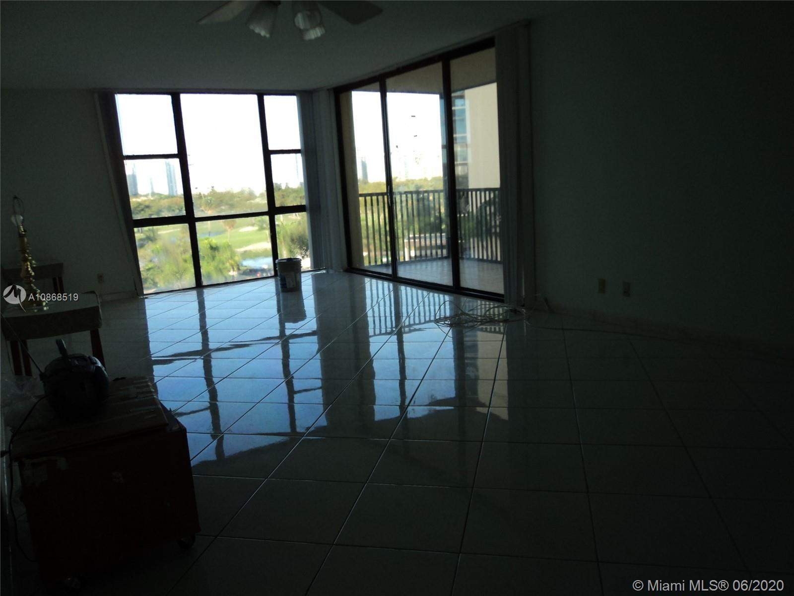 Photo of 20301 Country Club Dr #623, Aventura, Florida, 33180 -
