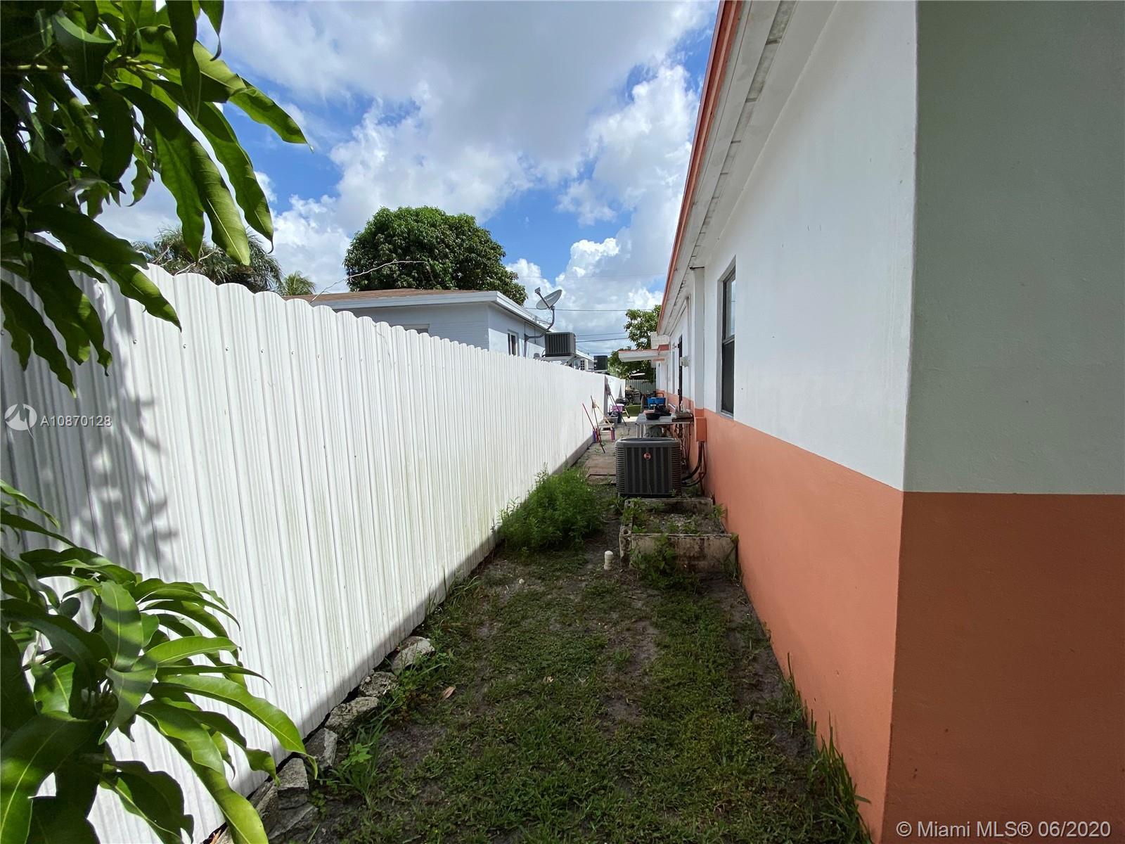 /  1195 sq. ft. $ 2021-01-08 0 Photo