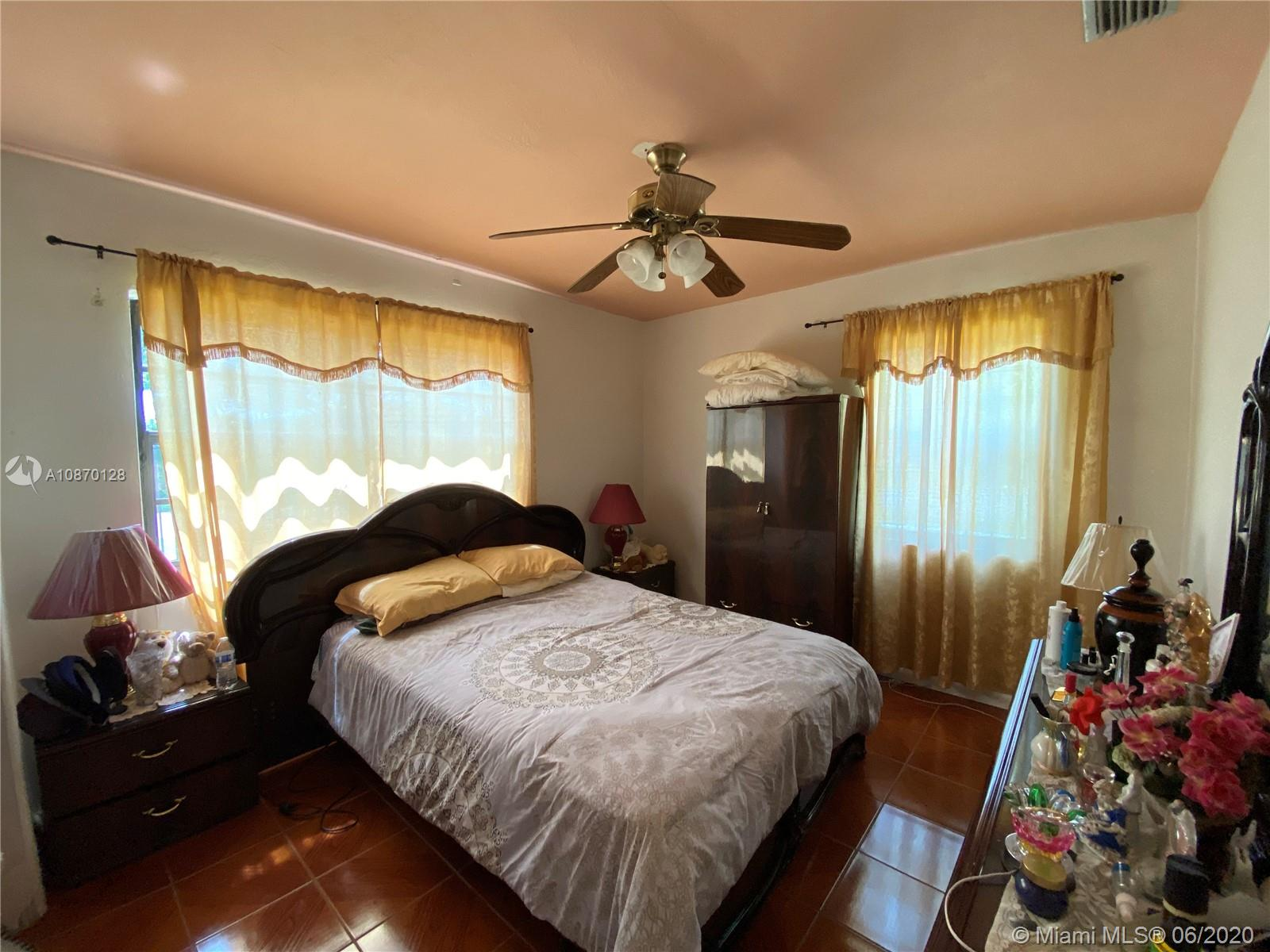 /  1195 sq. ft. $ 2021-01-08 0 Photo