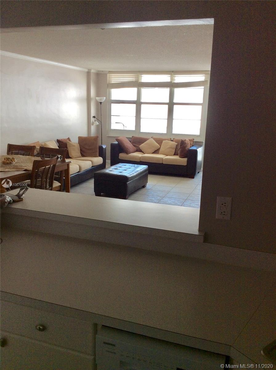 Photo of 3725 Ocean Dr #1115, Hollywood, Florida, 33019 -