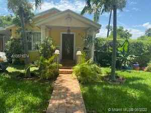 799 000$ - Miami-Dade County,Miami; 3450 sq. ft.