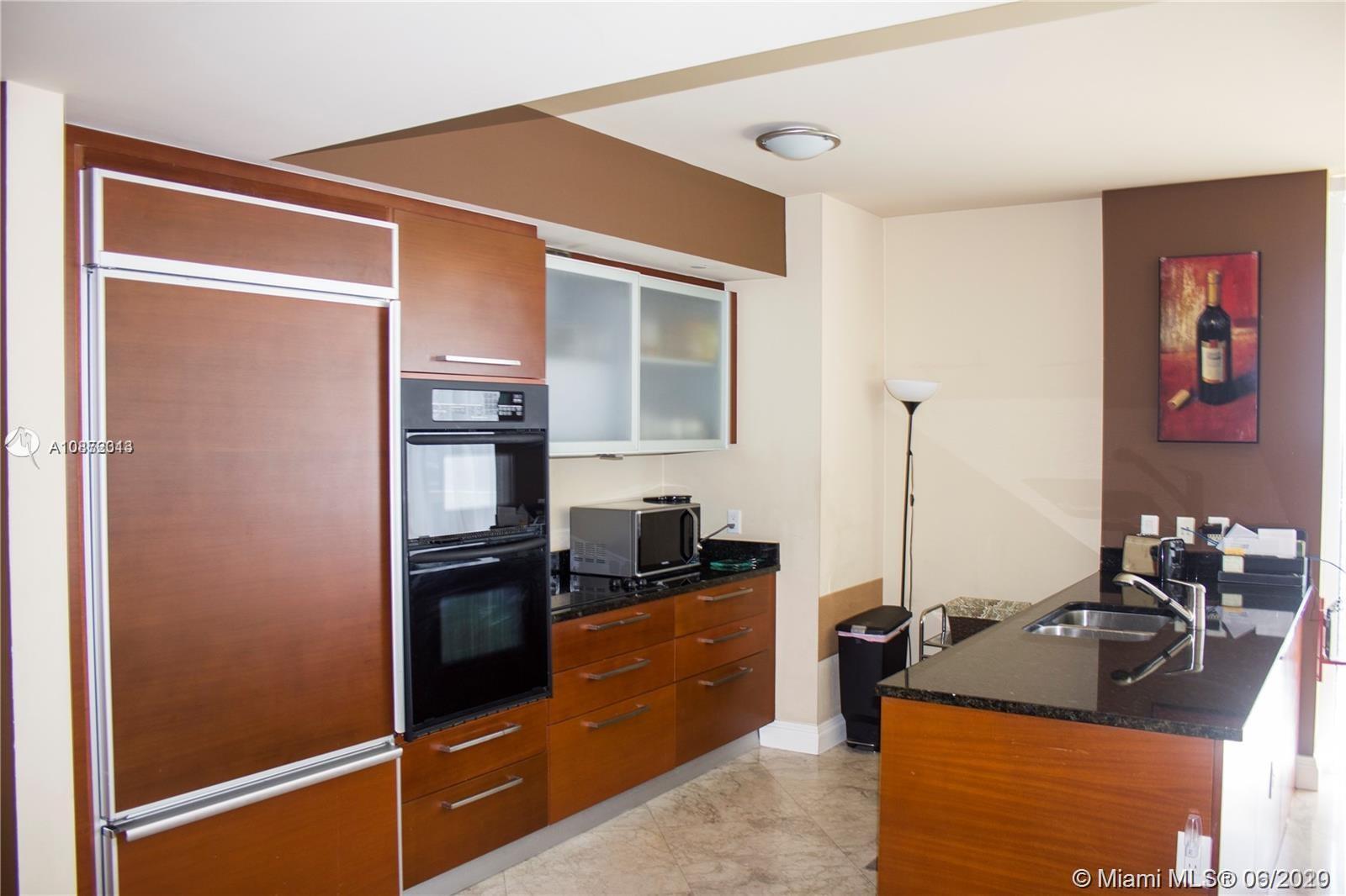 3208 2 / 2 1458 sq. ft. $ 2020-08-27 0 foto