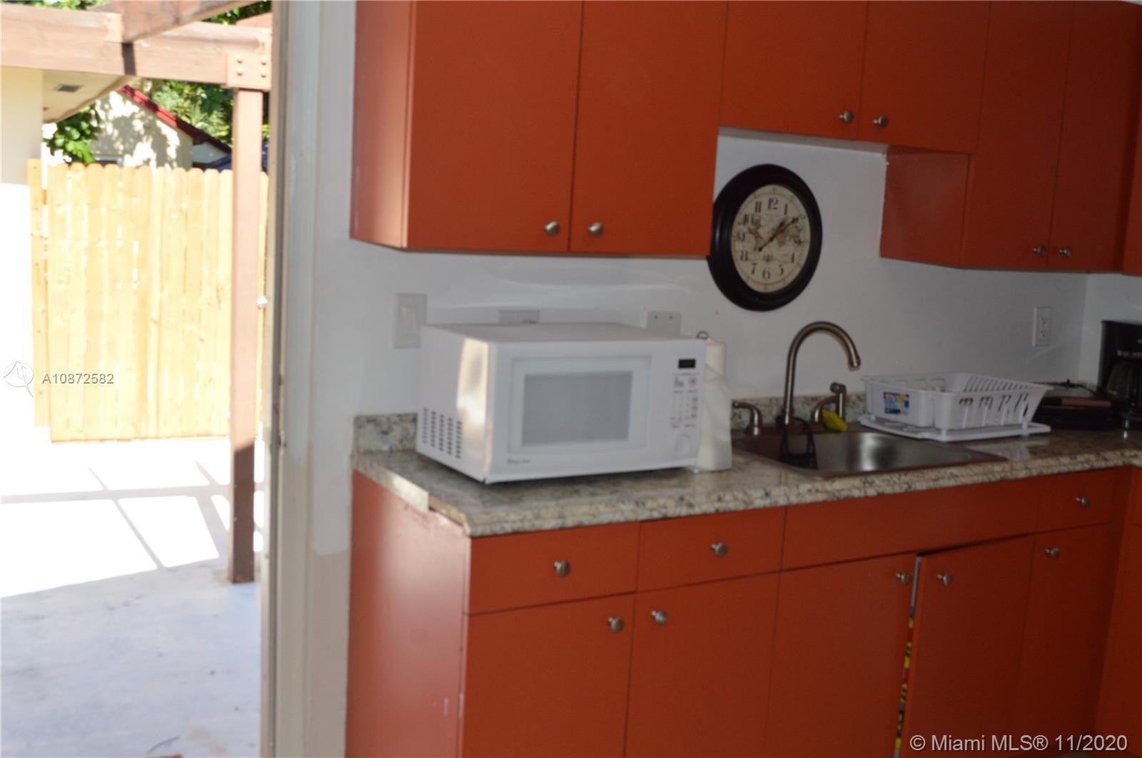 /  1333 sq. ft. $ 2020-12-26 0 Photo
