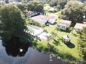 775 000$ - Okeechobee County,Okeechobee; 0 sq. ft.
