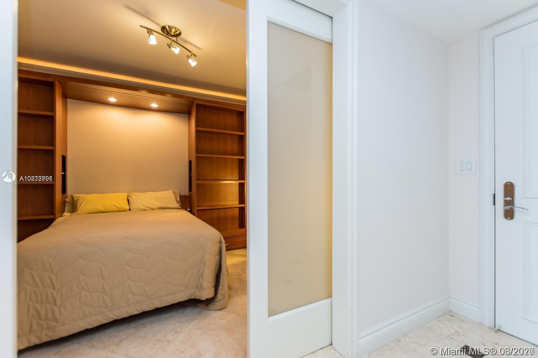 2211 2 / 2 1554 sq. ft. $ 2020-06-28 0 foto