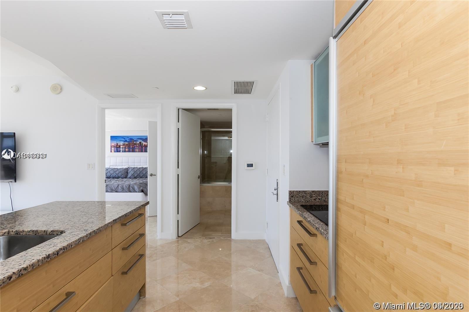 2407 1 / 1 871 sq. ft. $ 2020-06-09 0 foto