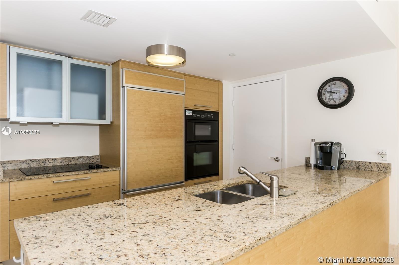 2407 1 / 1 871 sq. ft. $ 2021-03-03 0 foto