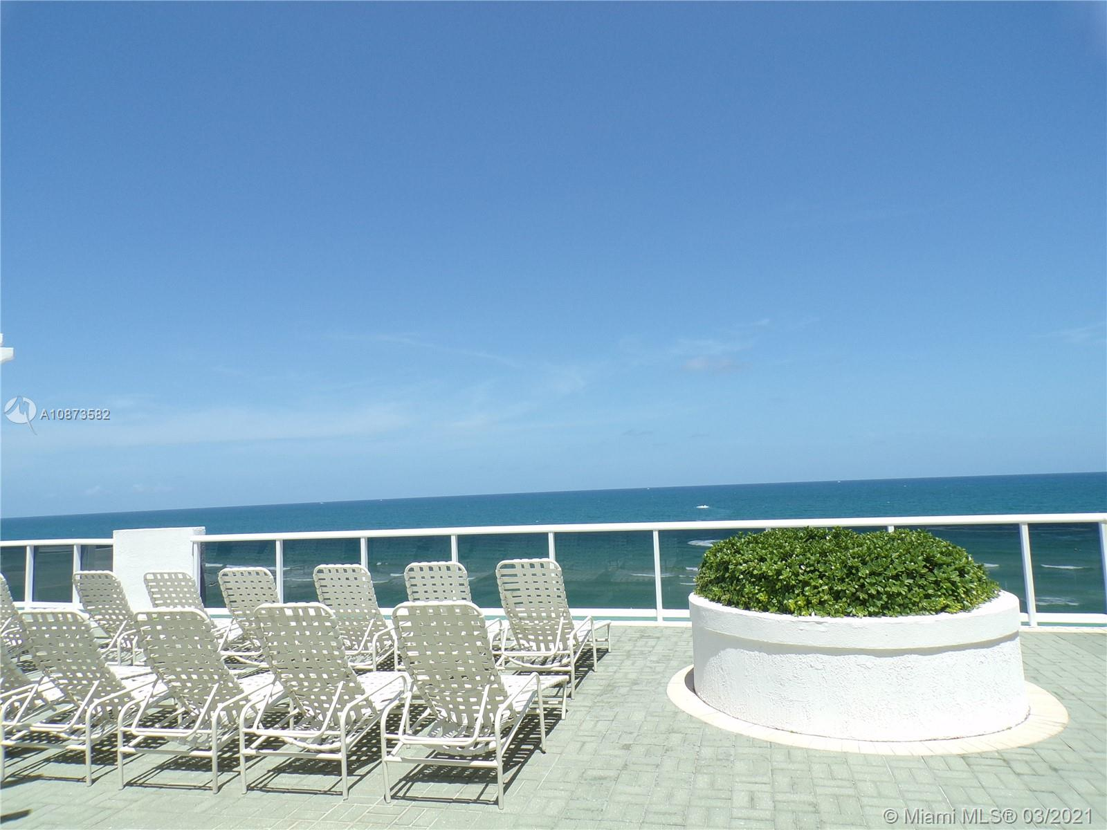 Photo of 16711 Collins Ave #2603, Sunny Isles Beach, Florida, 33160 -