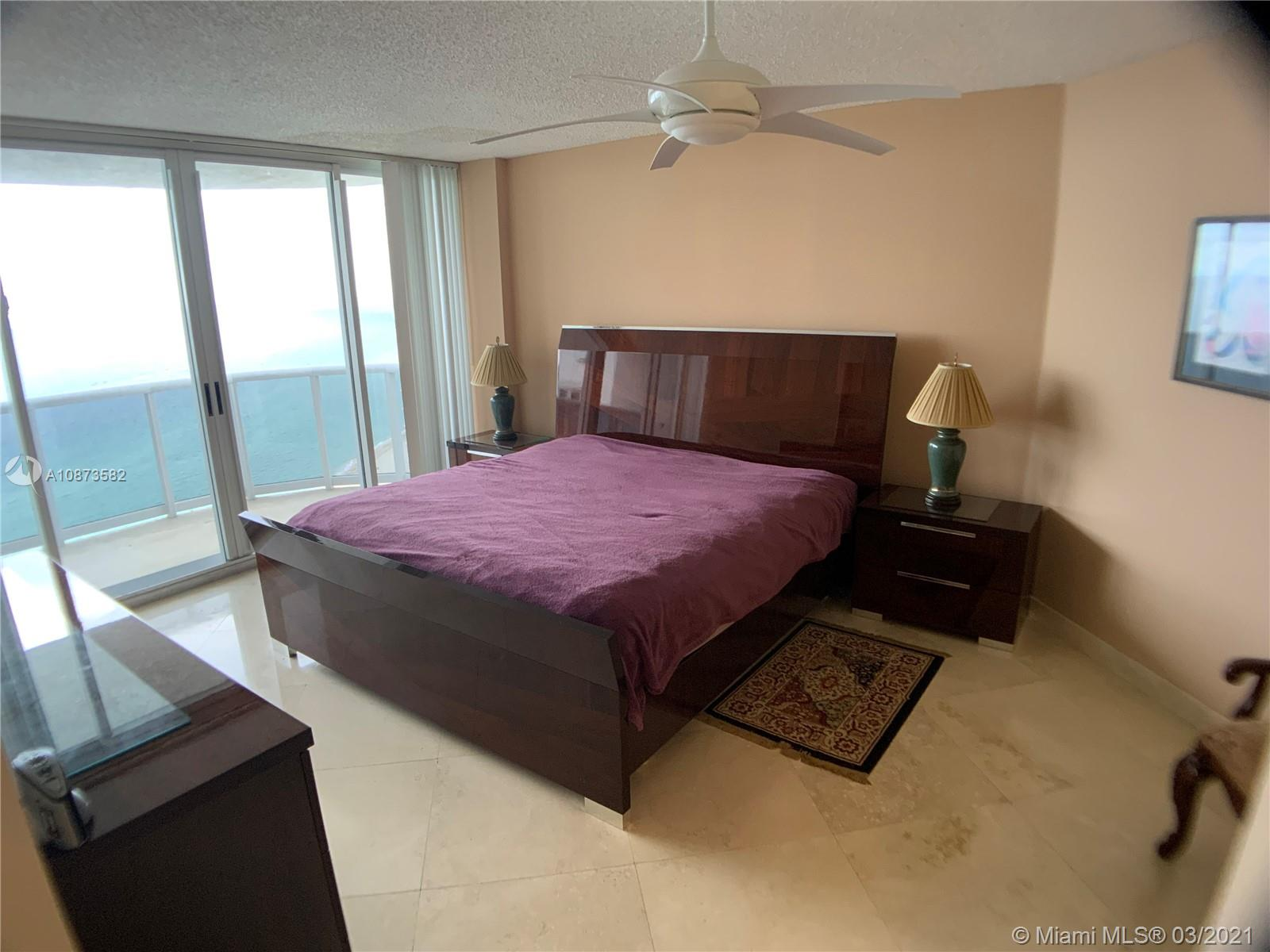 Photo of 16711 Collins Ave #2603, Sunny Isles Beach, Florida, 33160 - KITCHEN