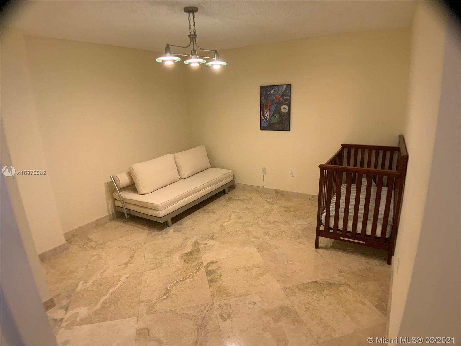 Photo of 16711 Collins Ave #2603, Sunny Isles Beach, Florida, 33160 - BEDROOM 2