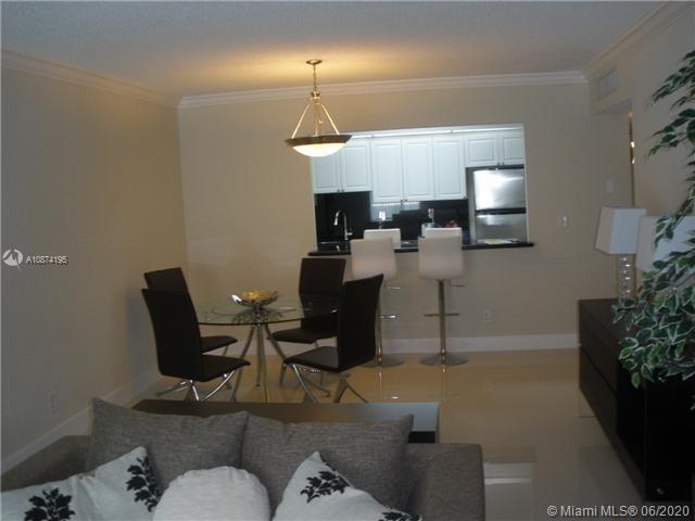 Photo of 19380 COLLINS AV #601, Sunny Isles Beach, Florida, 33160 -