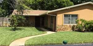 450 000$ - Broward County,Hollywood; 2078 sq. ft.