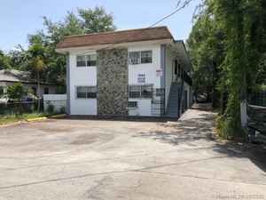 1 260 000$ - Miami-Dade County,Miami; 3705 sq. ft.