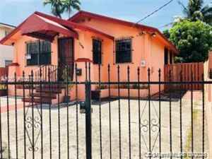 420 000$ - Miami-Dade County,Miami; 938 sq. ft.