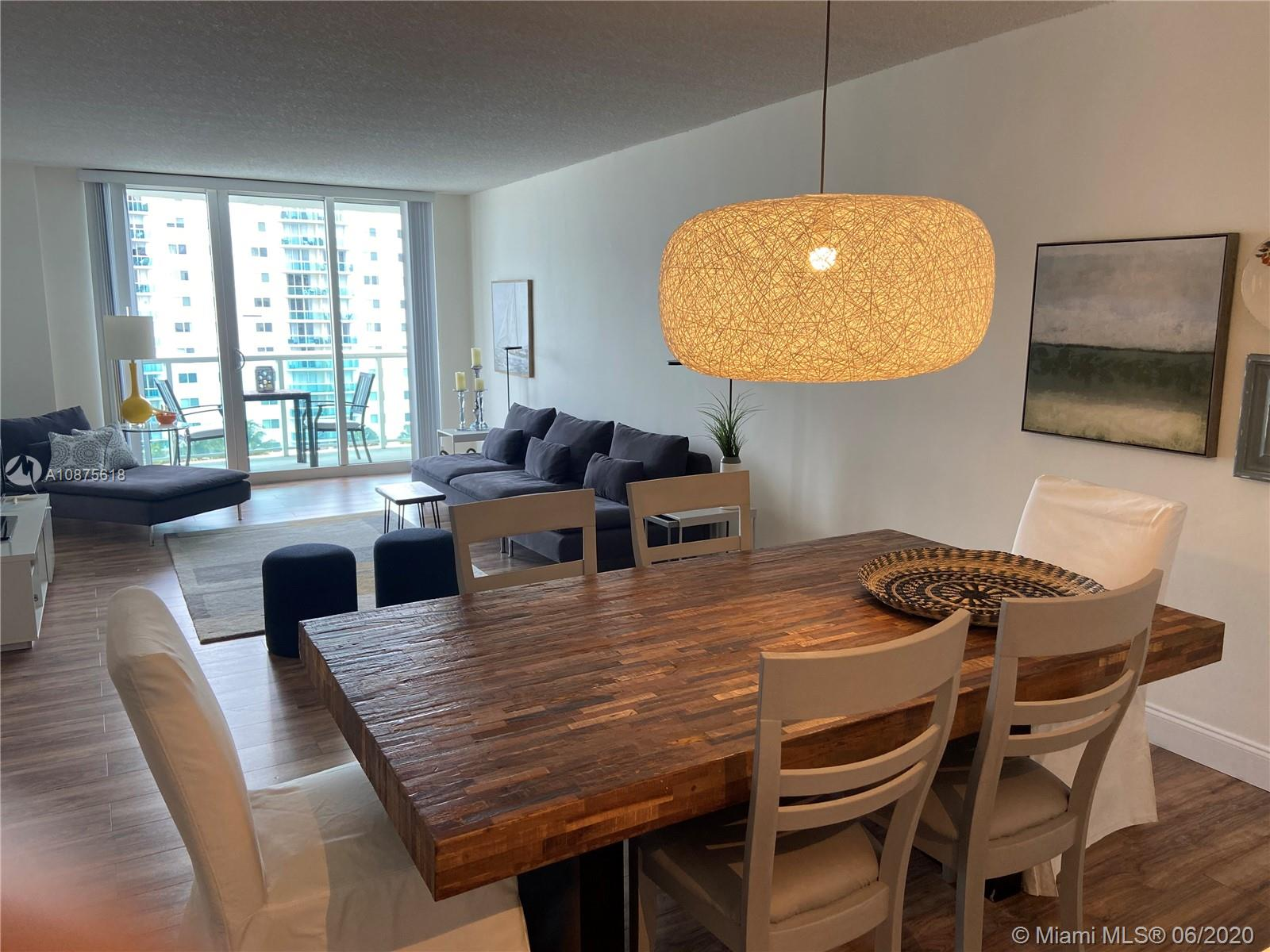 Photo of 19370 Collins Ave #802, Sunny Isles Beach, Florida, 33160 -