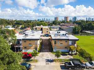 2 199 000$ - Miami-Dade County,Miami; 7436 sq. ft.