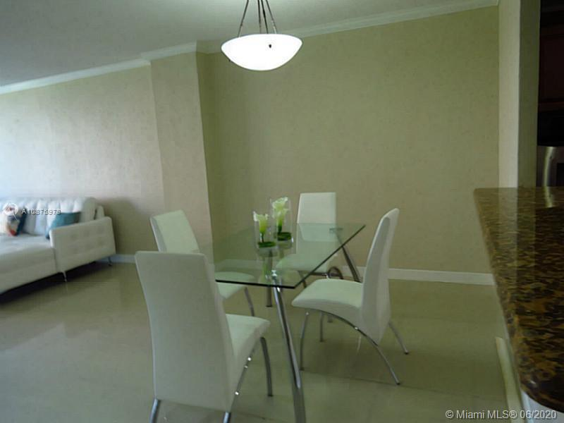 Photo of 19370 Collins Ave #507, Sunny Isles Beach, Florida, 33160 -