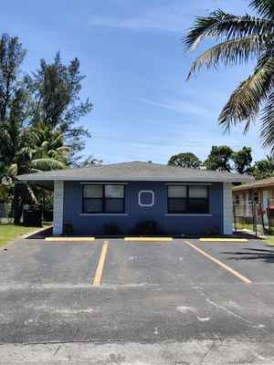 294 000$ - Broward County,Fort Lauderdale; 2365 sq. ft.