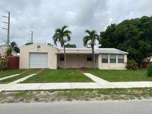 475 000$ - Broward County,Hollywood; 1799 sq. ft.