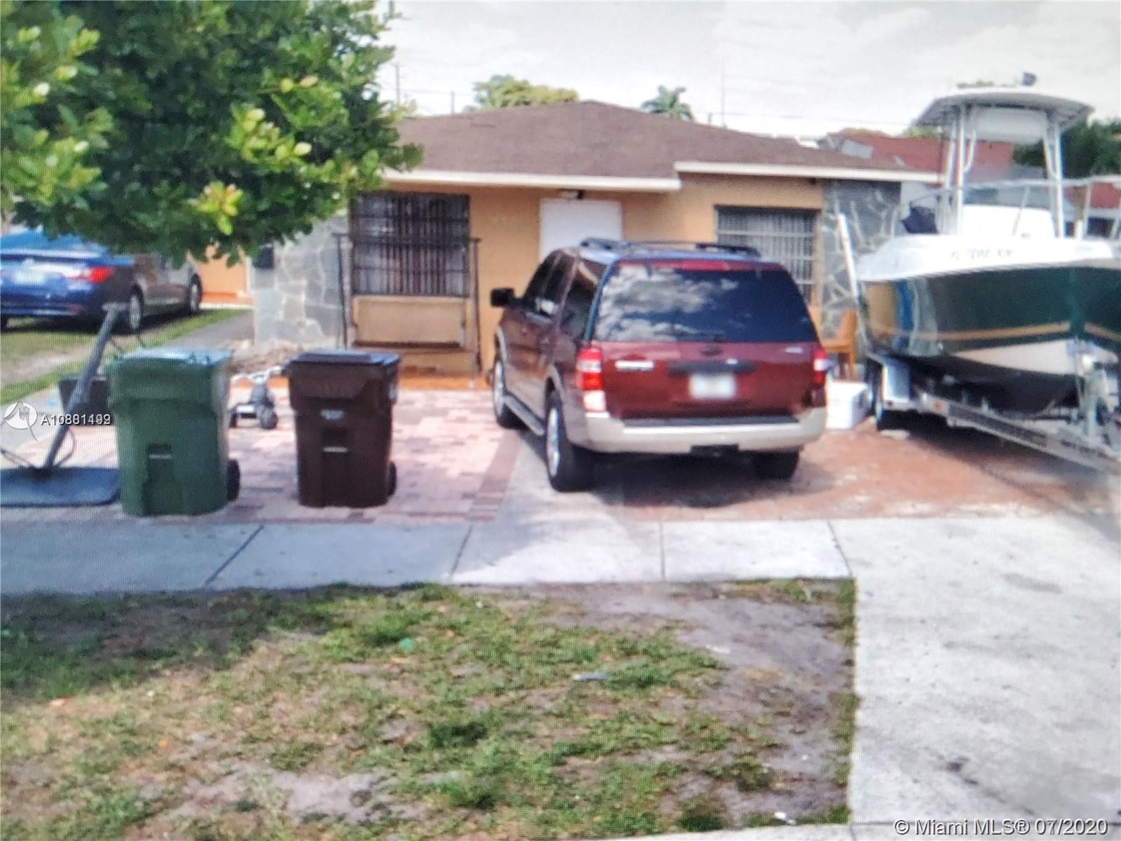 /  2756 sq. ft. $ 2020-06-24 0 Photo