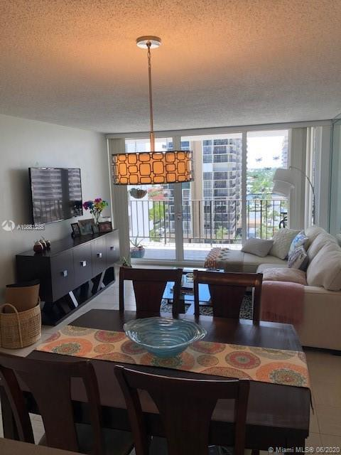 Photo of 2030 Ocean Dr #802, Hallandale Beach, Florida, 33009 -