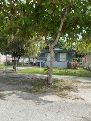 349 900$ - Miami-Dade County,Miami; 1085 sq. ft.