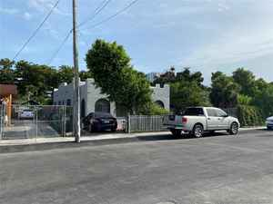 680 000$ - Miami-Dade County,Miami; 2141 sq. ft.