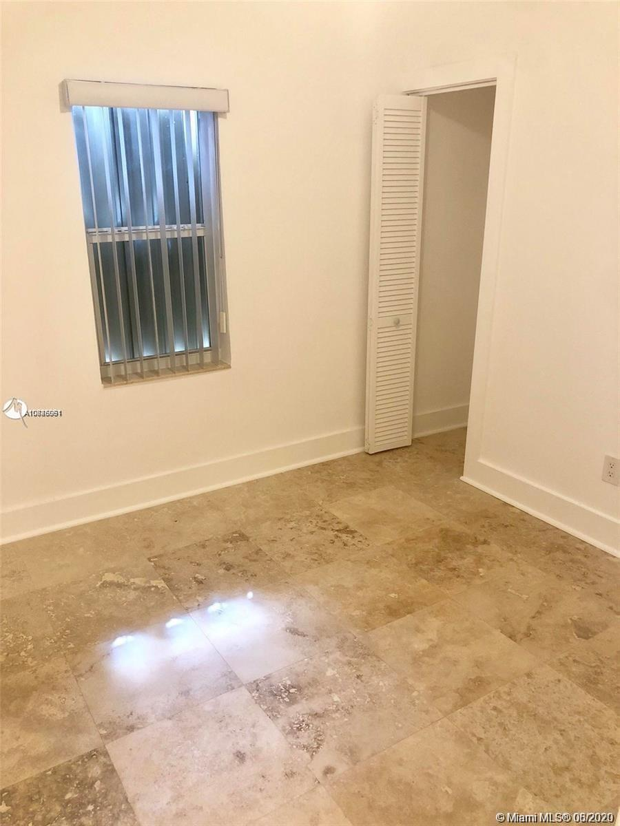 /  1170 sq. ft. $ 2020-06-30 0 Photo