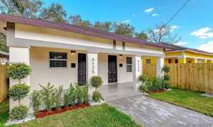 419 000$ - Miami-Dade County,South Miami; 1326 sq. ft.